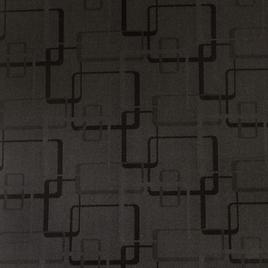 Ткань дубл. ПВХ 1490 черн
