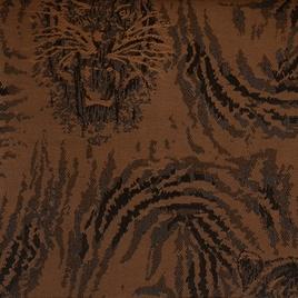 Ткань дубл. ПВХ Z1507 sample № 4 корич