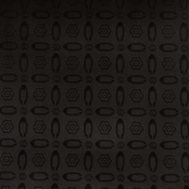 Ткань дубл. ПВХ 1572 черн