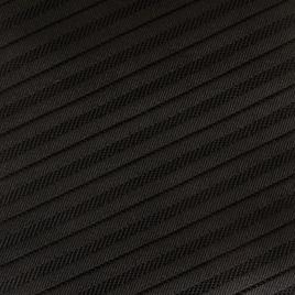 Материал  SPONGE Jakart PVC 1946 № 9 черн