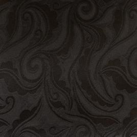 Ткань дубл. ПВХ ZH16 322 черн