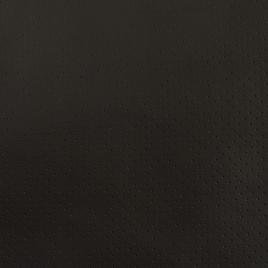 Кожа искусственная арт. TY 1341 0.8 perforation черный