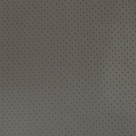 Кожа искусственная арт. TY 427 серый TY2210