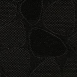 Ткань дубл. ПВХ Z1951 черн №4
