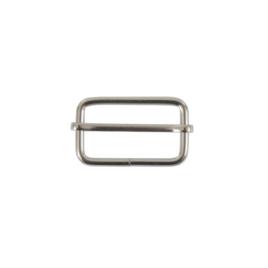 Кольцо WS 30мм никель 2,8мм D
