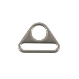 Пластина  ZH-65 мат/ник 38мм