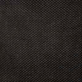Сетка 044 210G (3С) 322 черн
