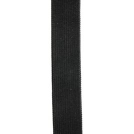 Бейка арт.Ш24 2,6 гр/м черный черный