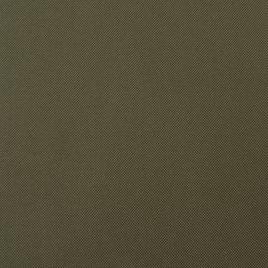 Ткань  SH21B  327 хаки