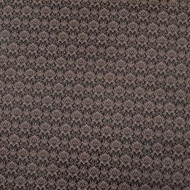 Ткань  SH7B210D  1997