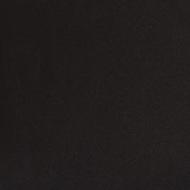 Ткань дубл. ПВХ  S15AMF  322 черн