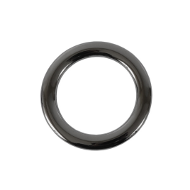 Кольцо литое А-547 бл/никель 30 мм