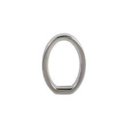Кольцо литое АО 043 никель