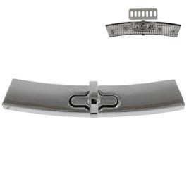 Застежка поворотная 7270 никель полир