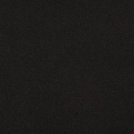 Ткань дубл. ПВХ  H6A2  328 т. оливк. 328 т.оливковый