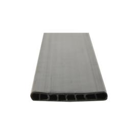 Каркас пластмассовый 1,50 м (45мм)