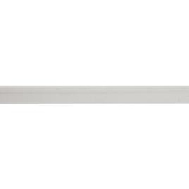 Кедер белый (3,6 мм) ANK