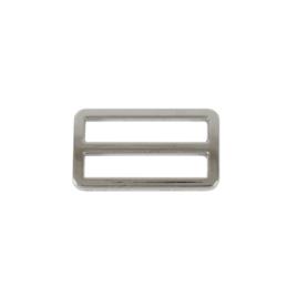 Ручкодержатель XB-0352 (2143#) 30,2мм никель полир