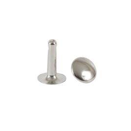 Холнитен №94 ( 8х12х7х3 ) одностор никель роллинг