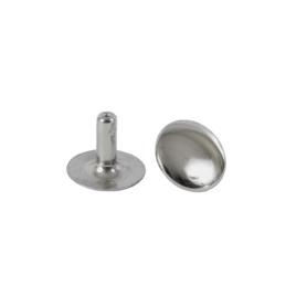 Холнитен 12х10х12х3,5 одностор никель роллинг