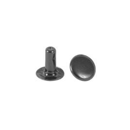 Холнитен 6х6х6х3 одностор блек никель роллинг