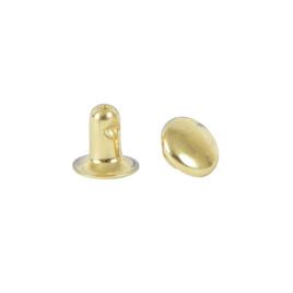 Холнитен 6х6х6х3 одностор брасс роллинг
