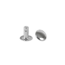 Холнитен 6х6х6х3 одностор никель роллинг