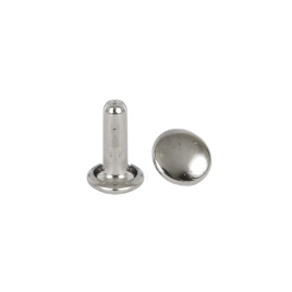 Холнитен 6х8х3 двухстор никель роллинг