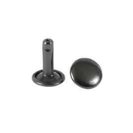 Холнитен 9х11 двухстор блек никель роллинг