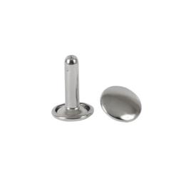 Холнитен 9х12х3 двухстор никель роллинг