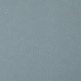 Кожа искусственная арт. A30 H338YB-8820 мятный