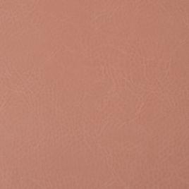 Кожа искусственная арт. A30 H338YB-5527 персиковый