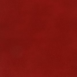 Кожа искусственная арт. CBE90PP135ZR31682KQ красный Y-23469