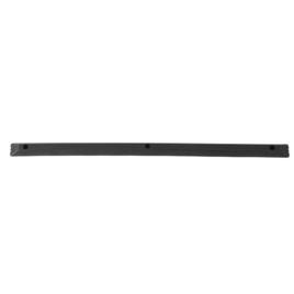 "Пукля  D 2005  20"" (508мм) чёрный"