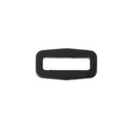 Рамка 20мм Н 4004 (MF3905) черн
