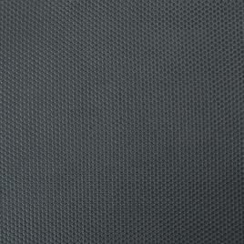 Сетка 045 260G (3С) 311 сер 311 серый