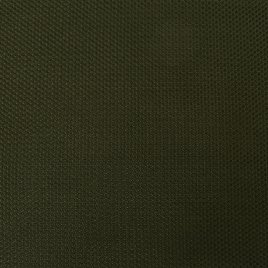 Сетка 045 260G (3С) 327 хаки