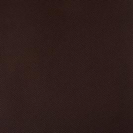 Ткань дубл. ПВХ  I168AF 304 кор 304 коричневый