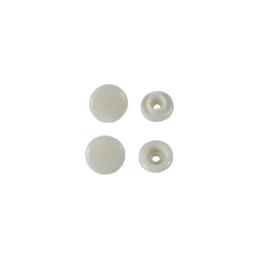 Кнопка галантер 10мм Z 5004 101 бел