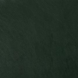Кожа искусственная арт. консул 2070-G10Y зеленый