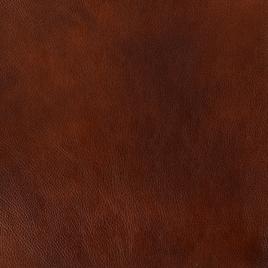 Кожа искусственная арт. консул 4550-Y55R коричневый