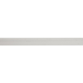 Кедер белый (4,0 мм) ANK