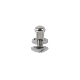 Холнитен двухстор Z 05 никель роллинг