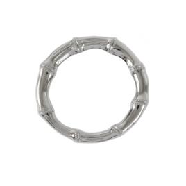 Кольцо литое 2271 40мм никель
