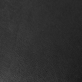 ПВХ имит. кожи T1615-B 1 чёрный