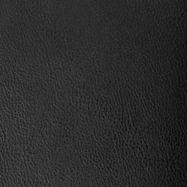 Кожа искусственная арт. T1629-B 1 чёрный