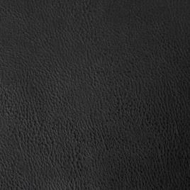 EVA + ПВХ  Т1629-EVA 1 чёрный