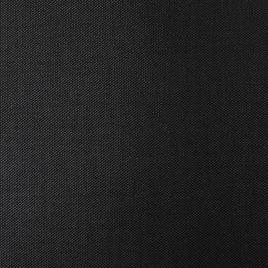 Ткань  SH1000BU 322 черн 322 черный