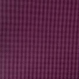 Ткань  DS911 2