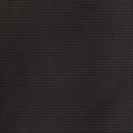 Ткань дубл. ПВХ  DS987 7